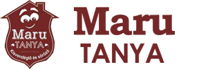 Maru Tanya Kisvendéglő - Zugló étterem - házhozszállítás